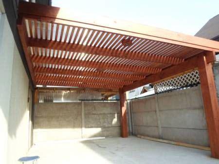 casas con cobertizos de madera las 25 mejores ideas sobre cobertizos en pinterest y m 225 s