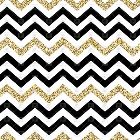 Chevron Pattern chevron seamless pattern royalty free vector clip