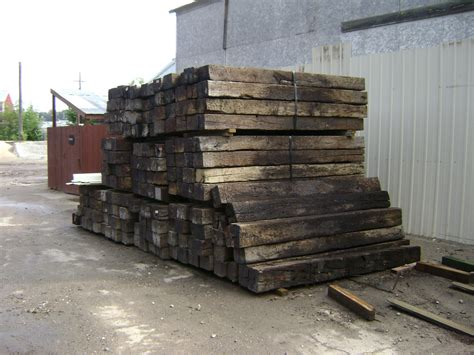 landscaping railroad ties archives landscaping