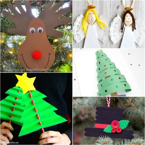 christian christmas art ideas 50 arts and crafts ideas