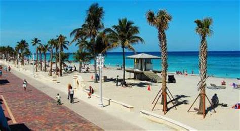 hollywood beach weather south florida weather weather in south florida