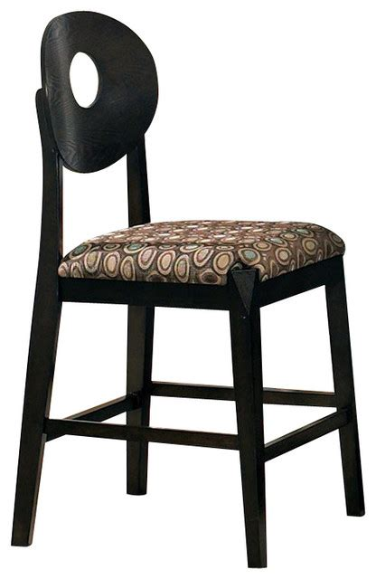 steve silver 42 inch counter steve silver optima 24 inch counter height stool set of 2 bar stools and counter stools by