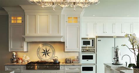 colonial kitchen cabinets bakes and kropp redirect