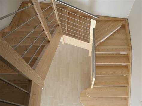 scala in legno per interni venetocasa scale scala a giorno per interni in legno s68