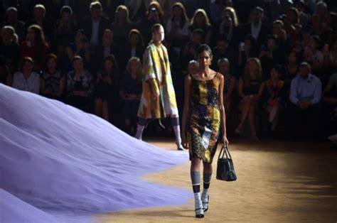 Quella Set By Putri Fashion moda donna il broccato di miuccia prada per la p e