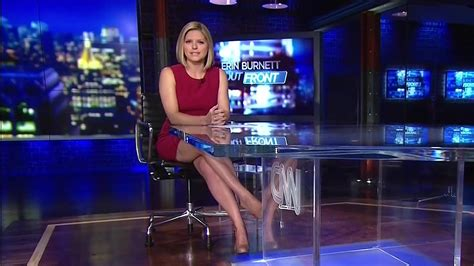 Kate Bolduan Hot | the independent american reader news with legs