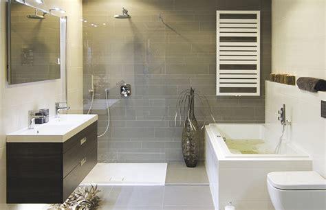 Ideas For Small Bathroom Renovations by Badkamers En Sanitair In Gelderland In Lochem