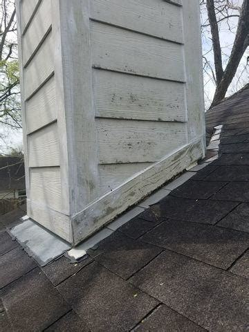 cost of new roof houston ernie smith sons roofing roof replacement photo album
