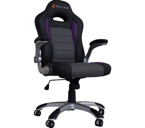 buy x rocker atlas wireless gaming chair black grey
