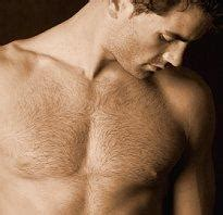 pictures of mens chest hair patterns male models chest hair fosoly74