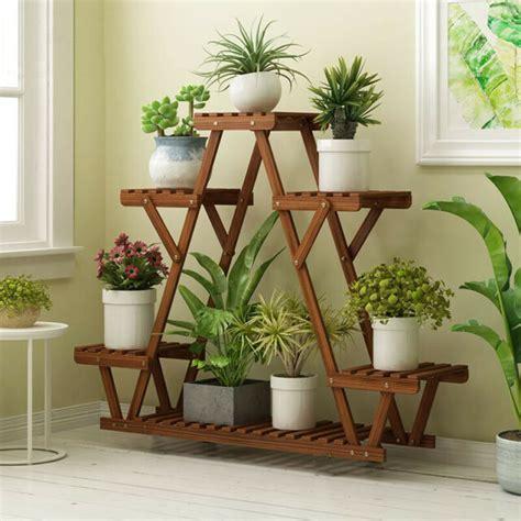 astoria grand akron multi tiered plant stand  sale