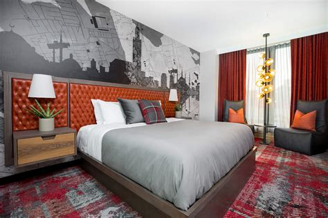 bobbyhotel com rooms creative rooms for inspired guests