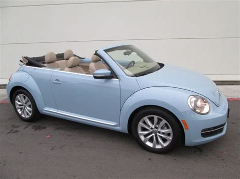 volkswagen beetle colors volkswagen 2015 beetle colors autos post