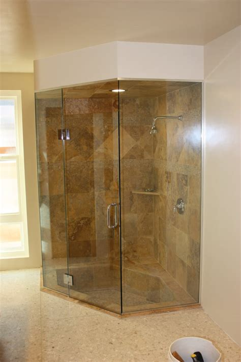 Shower Door Contractors Valencia Custom Shower Doors Contractors Santa Clarita Ca Reviews Photos Yelp