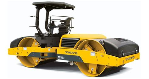 trash compactor wiki what are compactors