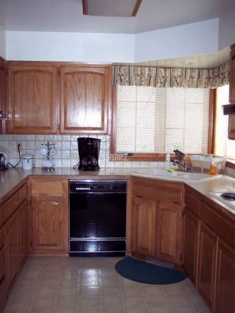 normal kitchen design 11 20 marla house for rent in dha phase 6 dha defence