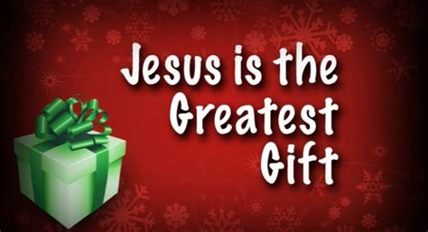 the greatest gift christmas song for kids on vimeo