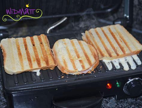 panini grill test panini grill im test und drei gl 252 ckliche kinder