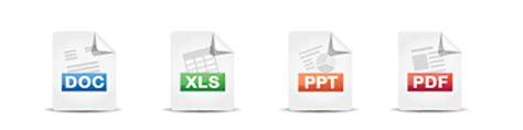 Trik Presentasi Chart Dengan Powerpoint Dan Excel kingsoft wps office office alternatif untuk linux ubuntu