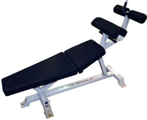 life fitness decline bench bodymasters decline portable bench fitness superstore