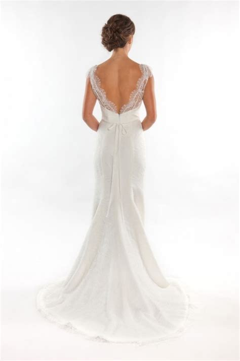 wedding dresses in san francisco ca wedding dress shops san francisco flower dresses