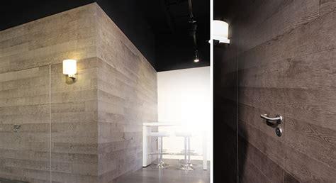 rivestire parete con legno rivestire pareti in legno thumb in parete with rivestire