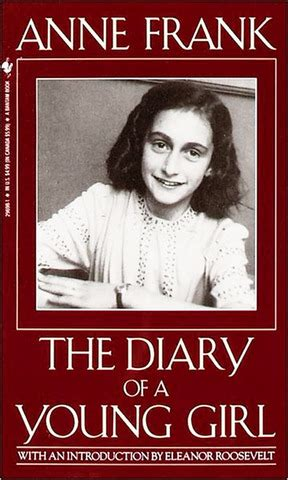 anne frank biography report the diary of anne frank project timeline timetoast timelines