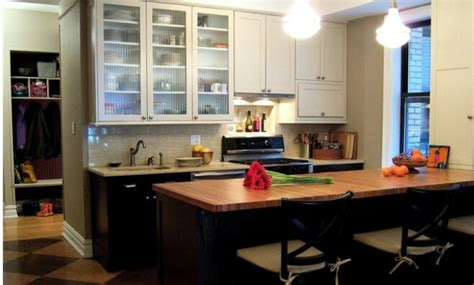 houzz small kitchen home and interior decorating ideas