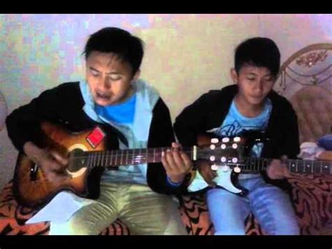 download mp3 2racun youbi sister cinta terbaik download lagu ega kuningan trauma life