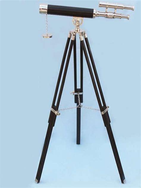 Telescope Floor L by Wholesale Floor Standing Chrome Wholesale Leather