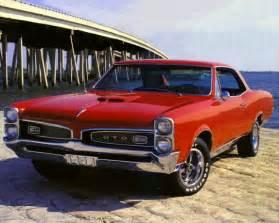 67 Gto Pontiac Tiruweblogics Pontiac Gto 67 2011