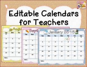 classroom calendar template 17 2015 calendar template editable images 2015 monthly