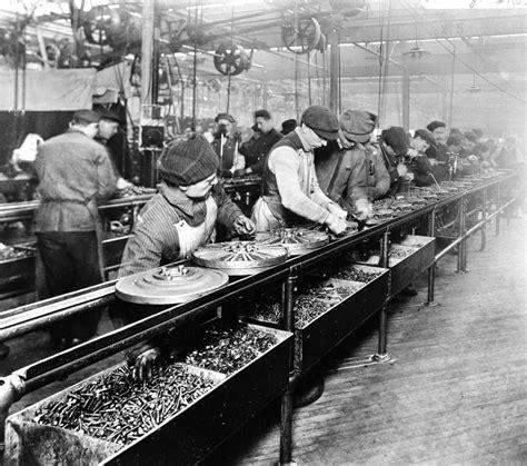 banche inglesi in italia il della santa caterina la fabbrica ieri e oggi
