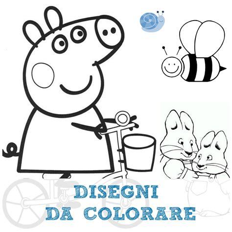 casa da colorare casa da colorare per bambini galleria di immagini