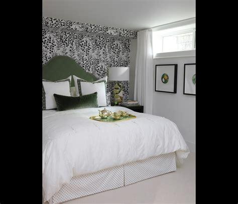 Richardson Bedroom Ideas by S House Season 2 Guest Room Richardson
