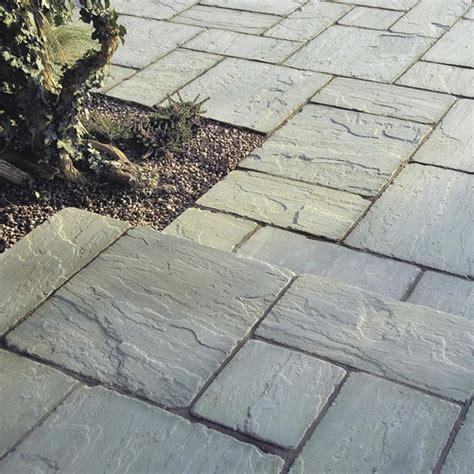 pietre da esterno pavimenti pavimenti per esterni pavimenti per esterni come