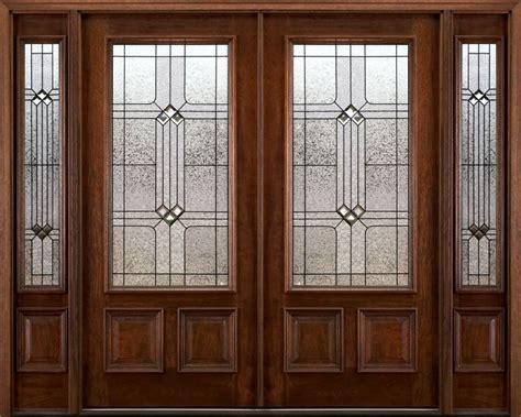 Exterior Shed Doors Entry Doors Exterior Fiberglass Home Improvement Shed Steel Entry Doors