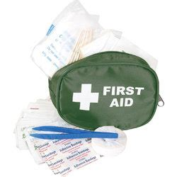Big Sale Povidone Iodine Swab Cotton Bud Aid White small traveller aid kit
