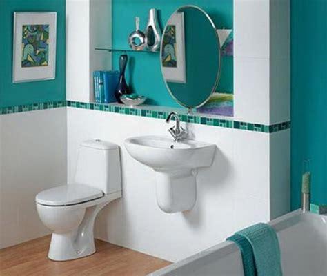 toilet room bathroom and toilet room designs interior design ideas