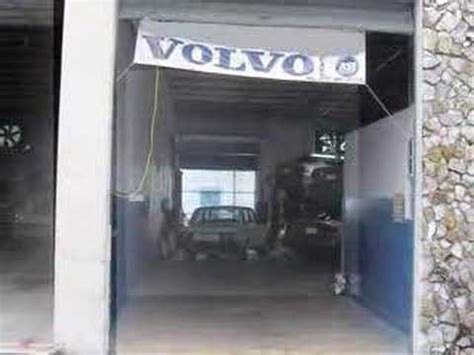 volvo repair shop volvo repair shop