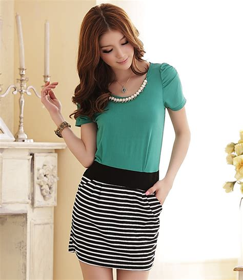 Dress Forever Koreanstyle image gallery korean fashion clothes