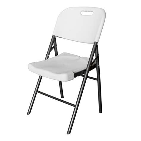 mesas y bancos plegables mesa bancos y sillas plegables