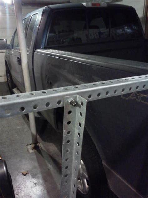 Garage Door Opener J Arm Angle Stripped Screws On Garage Door Arm Mount Doityourself