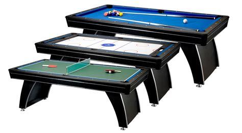 3 In 1 Bumper Pool Table by 3 In 1 Bumper Pool Table Html Autos Weblog