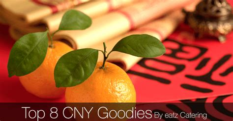 where to buy new year goodies in hong kong top 8 new year goodies in singapore