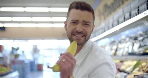 justin timberlake i got this feeling justin timberlake s quot can t stop the feeling quot is why i hate