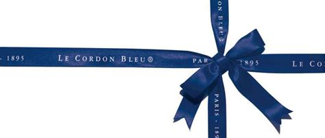 Best American Made Kitchen Knives by Le Cordon Bleu E Shop La Boutique