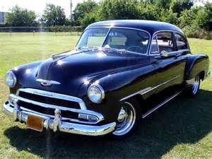 1951 fleetline classifieds claz org