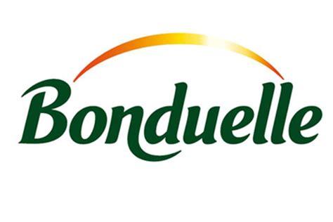L 4286 C Nel Logo Premium bonduelle presenta la nuova ratatouille massima