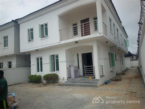 one bedroom apartment for rent in lagos for rent one bedroom apartment lekki phase 1 lekki